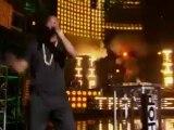 BET Hip-Hop Awards _12 - T.I._s Grand Hip Hop Awards Return