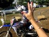 MX1 championnat motocross Franche Comté 2012 Valdahon