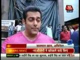 Movie Masala [AajTak News] 18th October 2012 Video Watch p2