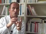 Etienne Chouard - La dette ou la fin de l etat providence