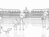 Bordeaux [Re]Centres ?