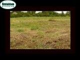 Achat Vente Terrain  Cruas  7350 - 564 m2