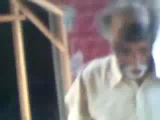 PMLN  Senator RAHEELA MAGSI Beating and Disgracing Servant
