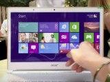 Windows 8  Whats New, Whats Good & Whats Not So Hot - TechnoBuffalo