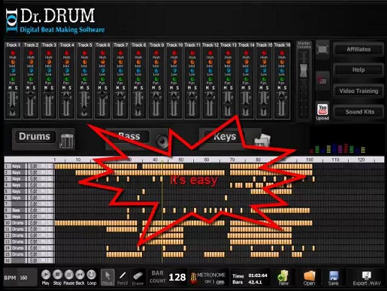 Free dubstep maker software download