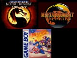 UPDATES: Additional channels, MK Hacks, Megaman IV GB Replay