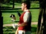 pub_chipshot_golf-=Koreus.com=-