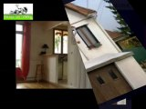 Achat Vente Maison CHAMPIGNY SUR MARNE 94500 - 119 m2