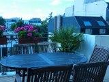 Vente Appartement Duplex 137m² La Garenne Colombes