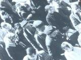 Algérie : il y a 50 ans, les Pieds-Noirs s'exilaient en France