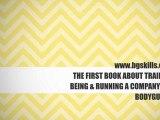 Learn To Be A Bodyguard! E-Book On Bodyguard  Best Bodyguard Book Online