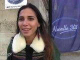 """Les coulisses des castings de la """"Nouvelle Star"""" 2013"""