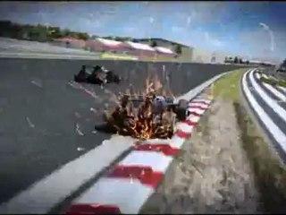 F1 - La preview del Gran Premio degli Stati Uniti