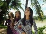 Mau hoa tim - Ha My-Phuong Anh-Phuong Trang