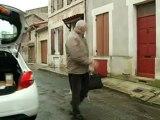 Dany Leprince a été libéré
