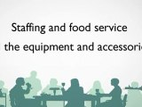 Vancouver Corporate Catering   Catering Company Vancouver