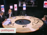 Tous politiques - Vincent Peillon