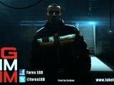 Rap Francais 2012 - LG BIM BIM - [Rap 2012] - Rap musique du moment.