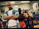 Rap francais 2012 - Homiesyd - Nouveauté 2012 [Rap music] [Rap 2012]