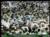 salat-al-isha-20121019-madinah