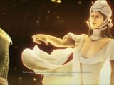 Assassin's Creed III (PS3) - Trailer sur Desmond