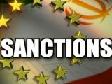 Russian experts question latest EU sanctions against Iran