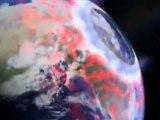 La Fin de la Terre - L'Univers et ses Mystères (saison 1, épisode 3)