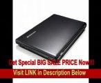 BEST BUY Lenovo IdeaPad Z585 261729U 15.6-Inch Laptop (Grey Metal)