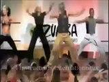 Zumba Party Niort samedi 17 nov