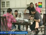 Extras [The Mango Peoples] Episode 58 By HUM TV - Part 1