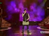 Sa Re Ga Ma Pa 2012 - 20th October 2012 Part1