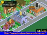 The Simpsons Tapped Out hack Cheats - Unlimited Donuts ! FREE DOWNLOAD