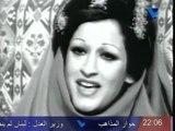 WARDA :  Warada Al Rabi3o ღ♡  ورد الربيع