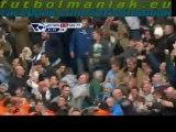 West Bromwich Albion 1-2 Manchester City FutbolManiak.eu