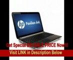 BEST PRICE HP Pavilion DV6-6047CL 15.6 Laptop (2 GHz Intel Core i7-2630QM Processor, 8 GB RAM, 1 TB Hard Drive, Blu-ray Player & LightScribe SuperMulti DVD Burner, Windows 7 Home Premium 64-bit)