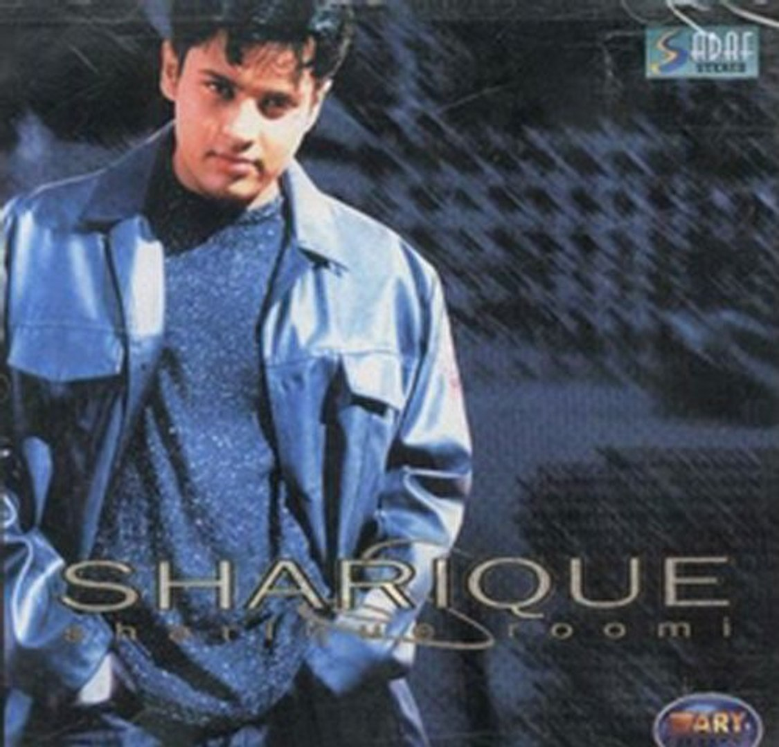 sharique roomi songs mp3
