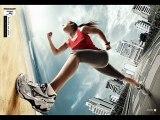 Cheap Nike Air Jordans Shoes|Cheap Retro Jordans Shoes