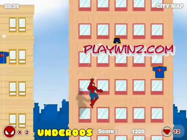play online games free flash games 3 d games action games