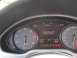 Balayage-aiguilles-Audi-S8
