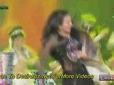 Video Star GIMA 2012  21st October 2012 Part3