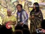 Video Star GIMA 2012 21st October 2012 pt14