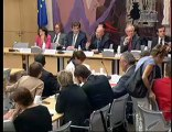 Michèle Bonneton : Commission des affaires économiques audition de M. Arnaud Montebourg, ministre du redressement productif, et de Mme Fleur Pellerin, ministre chargée des PME, de l'innovation et de l'économie numérique