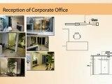 Projects Presentation V - Landscape Pvt. Ltd.