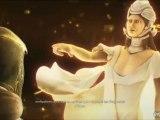 Assassin's Creed III - Trailer Desmond