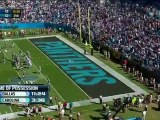 21.10.2012.Cowboys@Panthers 111