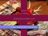 İndian Restaurant www.eniyirestaurantlar.com