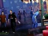 "Sleeping Dogs | ""Nightmare in North Point"" DLC Trailer [EN] (2012) | HD"
