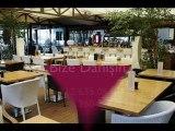 Kalamış posh Restaurant www.eniyirestaurantlar.com