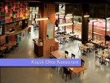 Küçük Otto Restaurant www.eniyirestaurantlar.com