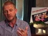 Blu-ray-Filmtipp: Das Hochzeitsvideo - Video-Podcast zur neuen Blu-ray Disc